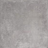 TES14623 Clays Tozzetto Luvos 10x10
