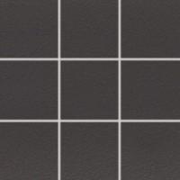 Мозаика  матовая RAKO GAF0K248