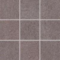 DAR12612  grey - brown 30x30
