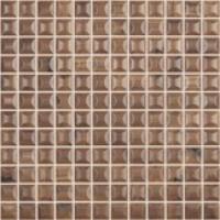 4200 Wood №  (на ПУ сцепке) 31,7Х31,7 31.7x31.7