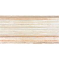 WITV4005  beige-orange 30x60