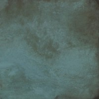 TES3897 Mint Naturale Rett 60*60 60x60