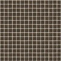 TES46900 A36(1) Matrix color 1 2x2 32.7x32.7