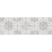 918472 Настенная плитка OMICRON GIAROS MULTICOLOR Vives Ceramica 25x75