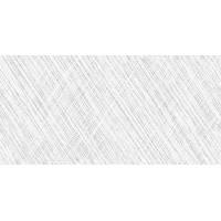 Керамическая плитка KP905050¶ Keraben (Испания)