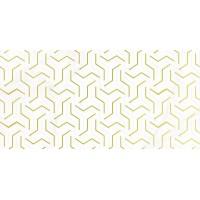 Керамическая плитка дляваннойподмраморРоссияLaparet PHP-143