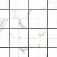 Мозаика  глянцевая Undefasa 78795614