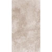 Керамическая плитка для стен для ванной Lasselsberger 1045-0200