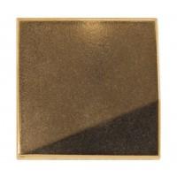 23110  Керамическая плитка для стен EQUIPE MAGICAL 3 Metallic Lance 15x15