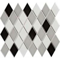 Мозаика  глянцевая Primacolore CE720MLA