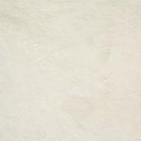 AND1 Evolve White 75x75