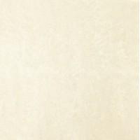 Doblo Bianco Poler 59,8х59,8