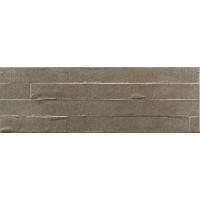 67078 Bronx Brick Taupe 29,5х90 см