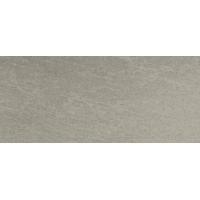 160358 Гранит Kashmir White Плитка 600Х300х18 мм