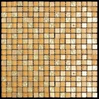 МозаикаАнтичный TES51736