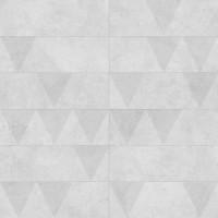 Керамическая плитка    VIVES 919047