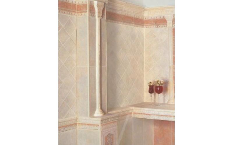 Керамическая плитка Коллекция Ambre di Soanne