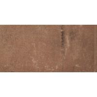 Керамогранит  для ванной Paradyz 47965