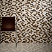Коллекция Natural Mosaics