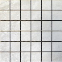 TES79359 Атриум серый 20x20