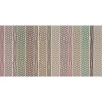 Керамическая плитка  зелёная Mash-Up 5 36 Imola Ceramica