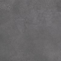 Керамогранит  под бетон DL840900R Kerama Marazzi