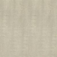 TES17424 МОНБЛАН жемчуг лаппатированный 60х60 60x60
