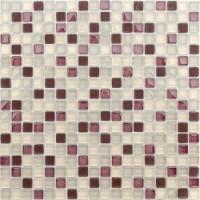 Мозаика TES77966 Caramelle Mosaic (Россия)