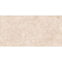 Керамическая плитка TES1462 Rodnoe (Россия)