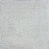 DAR63661 CEMENTO grey 60x60