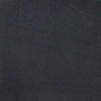 ARFH EVER Dark 60x60