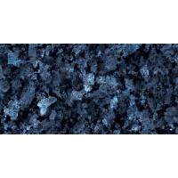 160974 Лабрадорит Blue Pearl GT Плитка 400х400х10 400х400х10 мм
