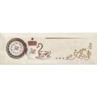 Керамическая плитка кабанчик TES13937 Monopole Ceramica