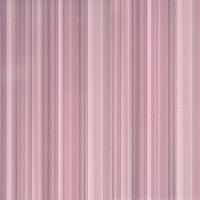 Керамогранит Rapsodia violet pg 03 45x45 Gracia Ceramica (Россия)