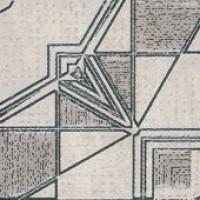 Керамогранит  7.2x7.2  Paradyz TES15101