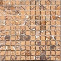Коллекция Мозаика из камня