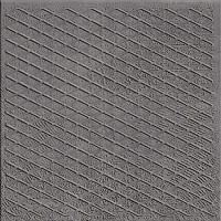 Керамогранит структурированный (рельефный) для пола DSTR37G RM LEONARDO 1502