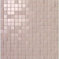 Мозаика fOD6 FAP Ceramiche