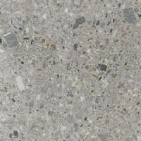 Керамогранит для улицы под камень P17601541 Porcelanosa