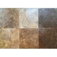 Керамическая плитка TES89556 Lithos (Италия)