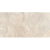 00145 Castlestone Almond Lap/Ret 30x60