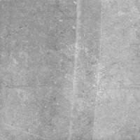 ME37 SCIE Grey R 60x60