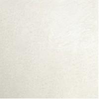 Моноколор CF UF-010 бело-серый лапат LR 60x60