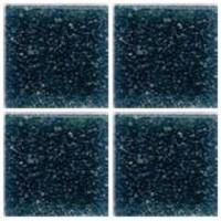 TES28510 Gamma 20.77(2+) 2x2 32.7x32.7