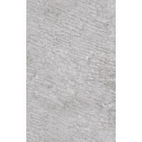 Керамическая плитка    Porcelanosa P3149885