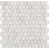14165 D.UNLIMIT WHITE 30,5X30,5