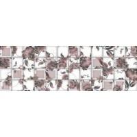 Керамическая плитка  арт деко Plaza 926265