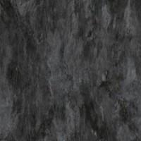 745927 Ardoise Noir Ret 6mm 120x120