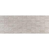 Керамическая плитка   Porcelanosa P35800681