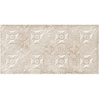 DANTE Decor Ivory mix 12x24